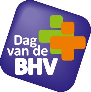 Besef, waarderen en support voor BHV'er